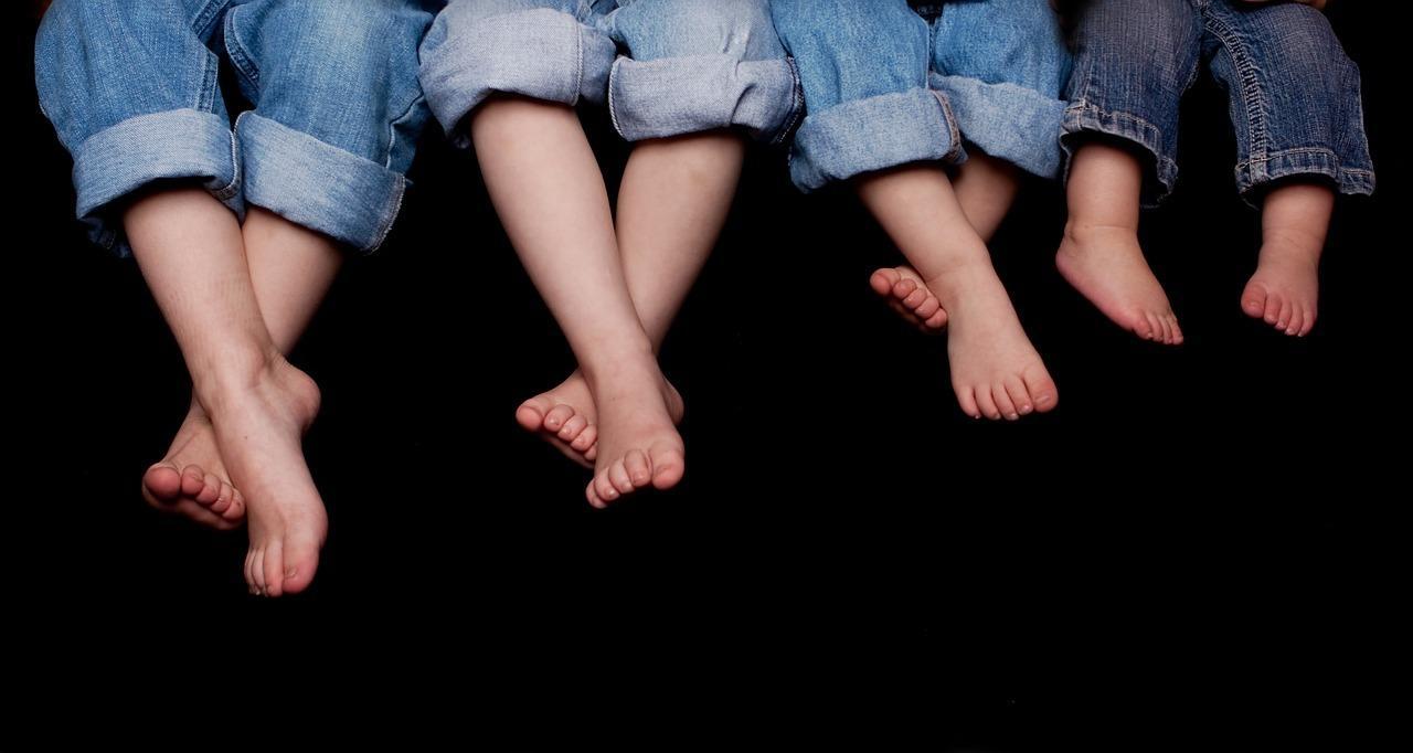 Mine 5 bedste tips til hvordan deleforældre skaber en rolig hverdag